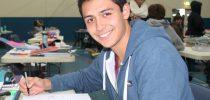IELTS/TOEFL/TOEIC/PEARSON PTE Homestay Program di Depok